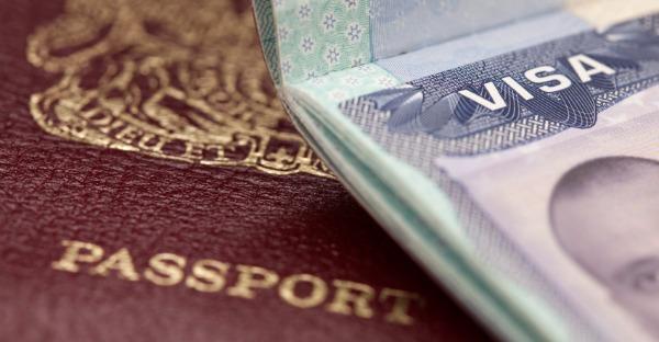 À propos des visas pour les athlètes invités aux Jeux des Iles de l'Océan Indien