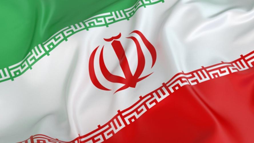 Paris-Téhéran  : le réchauffement.... ENFIN !