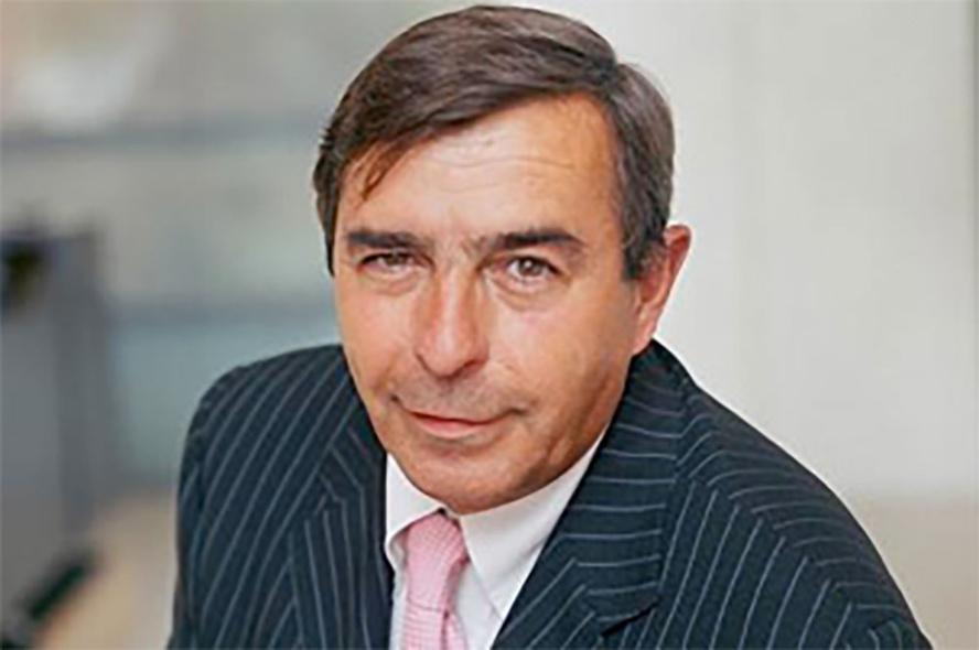 Disparition de Philippe Germa – Directeur Général du WWF France
