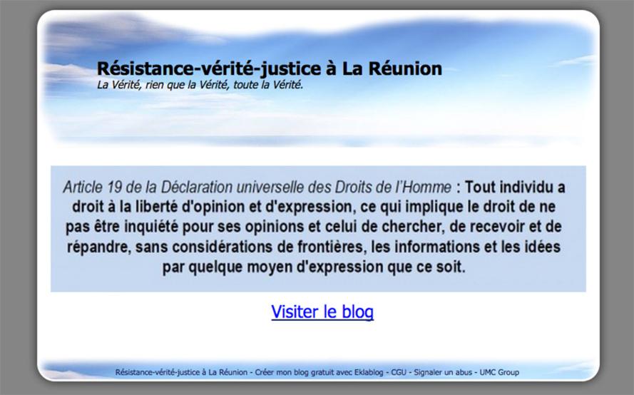 Juliette CP : Une Réunion secrète…