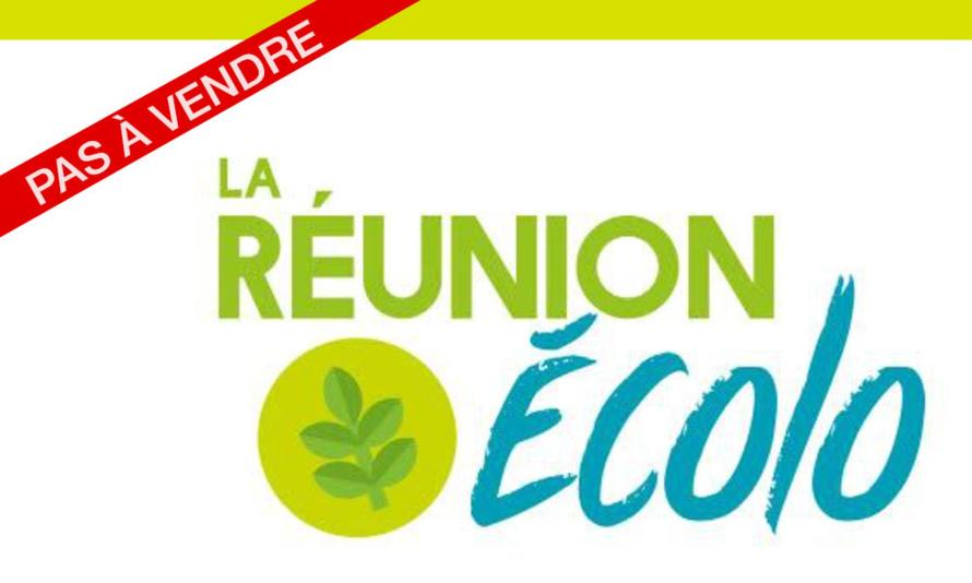 L'écologie n'est pas à vendre !