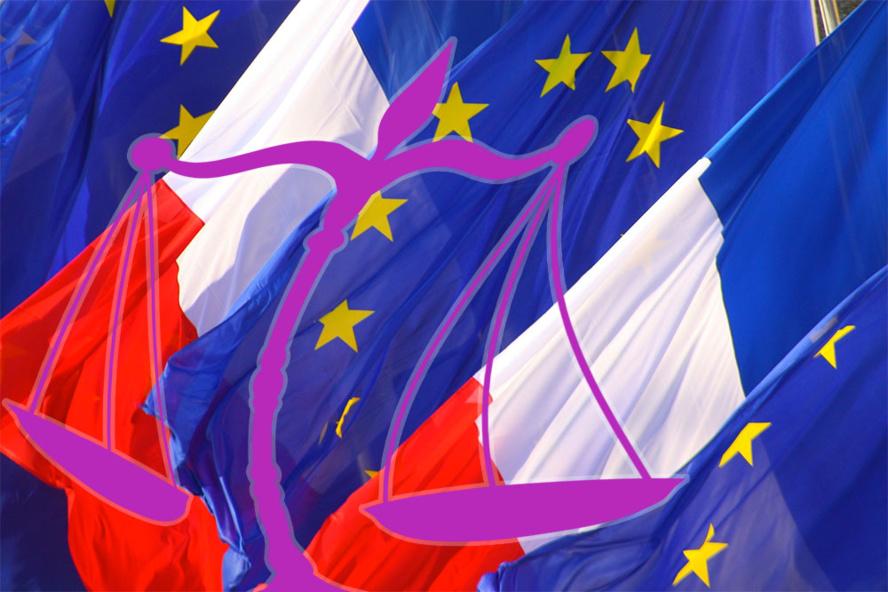 Une administration française aux pratiques condamnables...