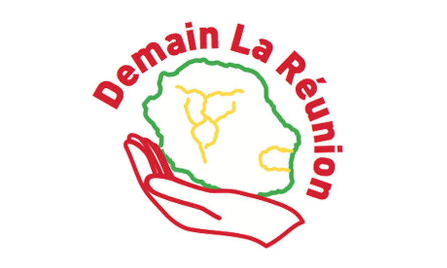 Demain La Réunion : Baisse des dotations de l'Etat