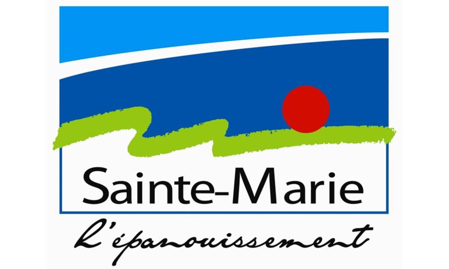 SAINTE-MARIE : ÉVÉNEMENTS DE LA SEMAINE