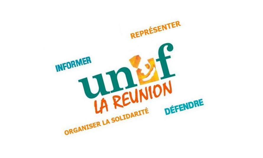 L'UNEF REUNION appelle les jeunes à défiler contre l'austérité