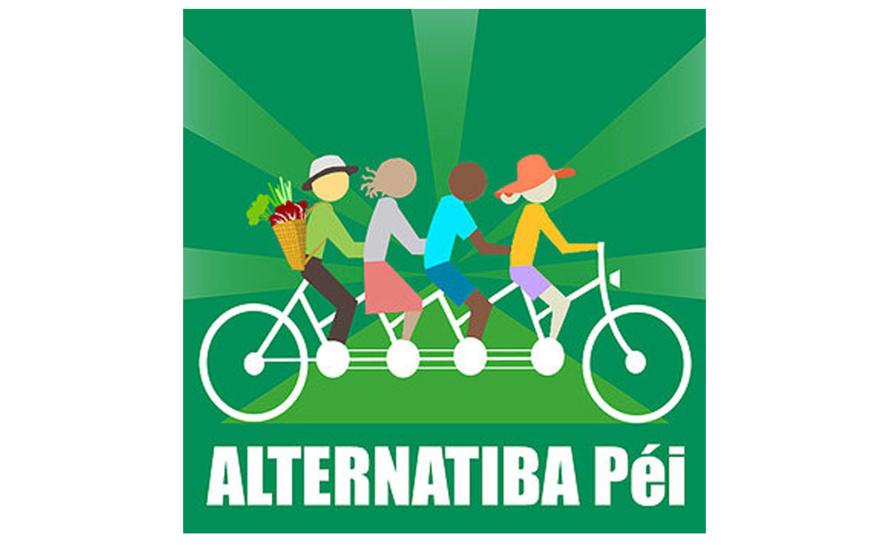Alternatiba péi, réplique Réunionnaise du village des alternatives, n'a pas droit de cité à Saint-Pierre ce dimanche