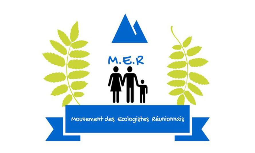 La gestion des déchets à La Réunion