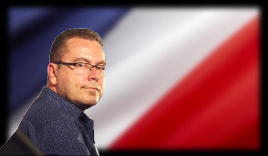Un acte de violence ignoble et aveugle à Paris