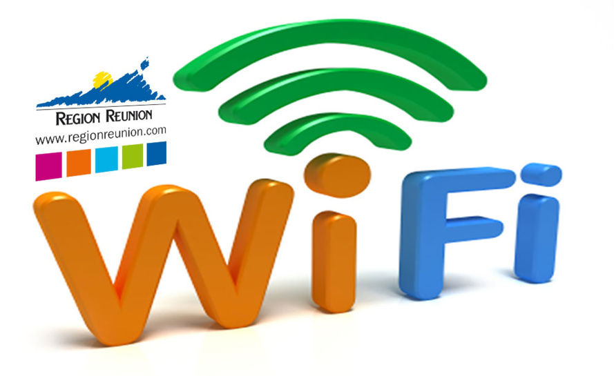 DISPOSITIF WIFI LIBRE GRAND PUBLIC