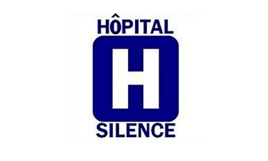 LA LOI HOSPITALIÈRE DU 9 JANVIER 1986 FÊTE SES 30 ANS !