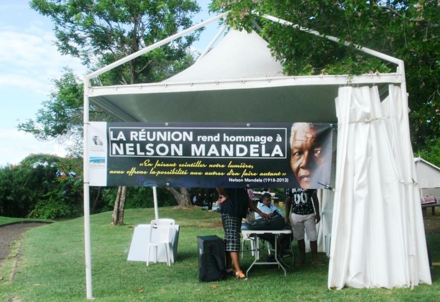 AFRIQUE DU SUD : L'APARTHEID ABOLIE ? La police du régime de l'ANC massacre 34 mineurs noirs à Marikana