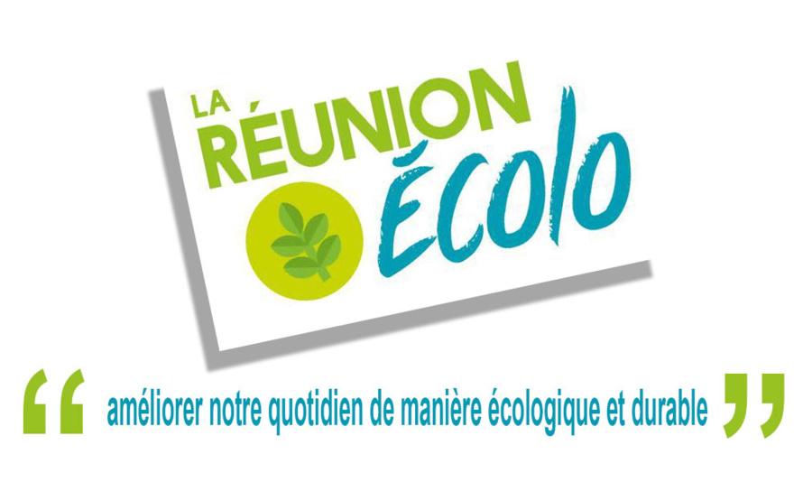 Didier ROBERT : l'écologie au service des Réunionnais