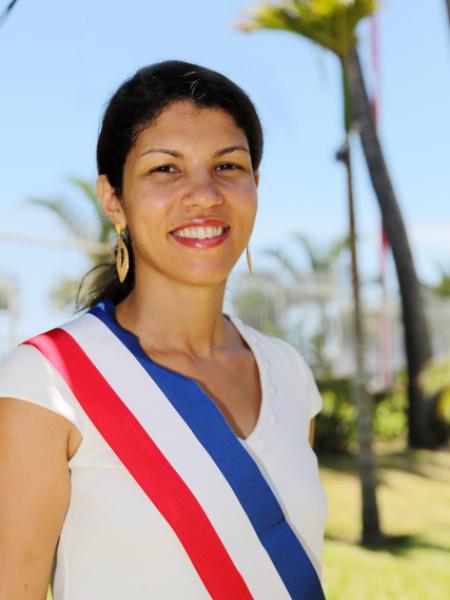 Mouvement Avenir Réunion : Pour le dialogue social à La Possession !