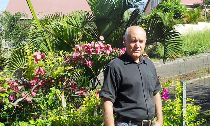 TAKAMAKA3 : Une atteinte à l'histoire de ce lieu et à la biodiversité Réunionnaise