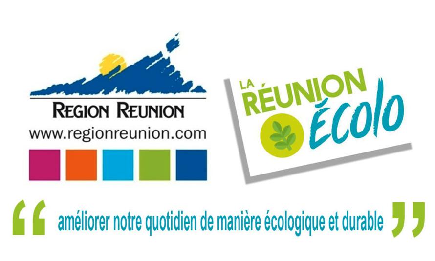 Petit rappel du bilan écologique de la Région depuis 2010