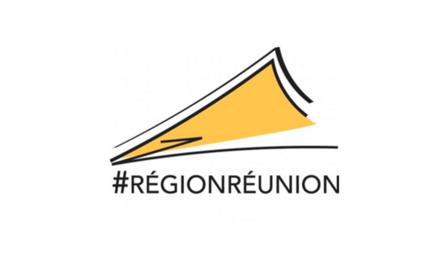 Communiqué de Presse Région Réunion