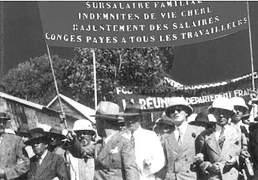 CRADS - 19 mars 1946 - Photo blog Pierre VERGES