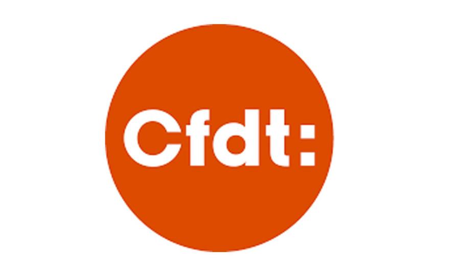 Rendre à Expédit Lock-Fat de la CFDT ce qui appartient à Expédit Lock-Fat !