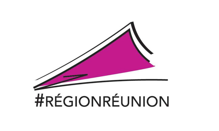 La Région salue le maintien du Centre Dramatique Régional au Théâtre du Grand Marché