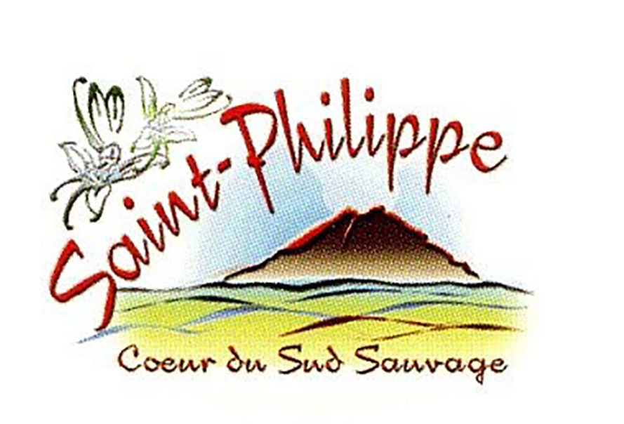 RAMPES DE VINCENDO COMMUNIQUE DU MAIRE DE SAINT-PHILIPPE