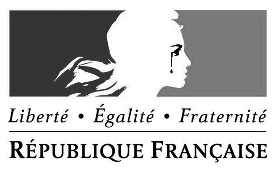 DEUIL NATIONAL ANNULATION DE TOUTES LES MANIFESTATIONS ORGANISÉES PAR LA VILLE
