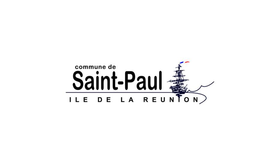 LA VILLE DE SAINT-PAUL INFORME