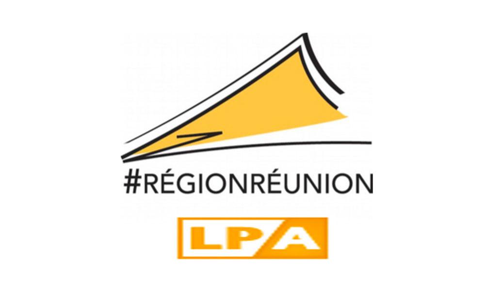 LPA-Région : Commission permanente du Mardi 30 Août 2016