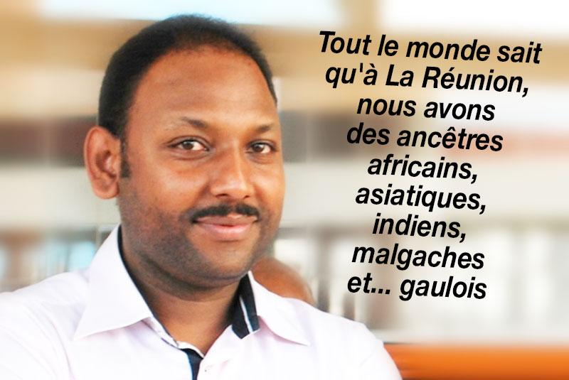 Communiqué de presse du LPA relatif à la déclaration indigne de M. Sarkozy sur l'assimilation « obligatoire »