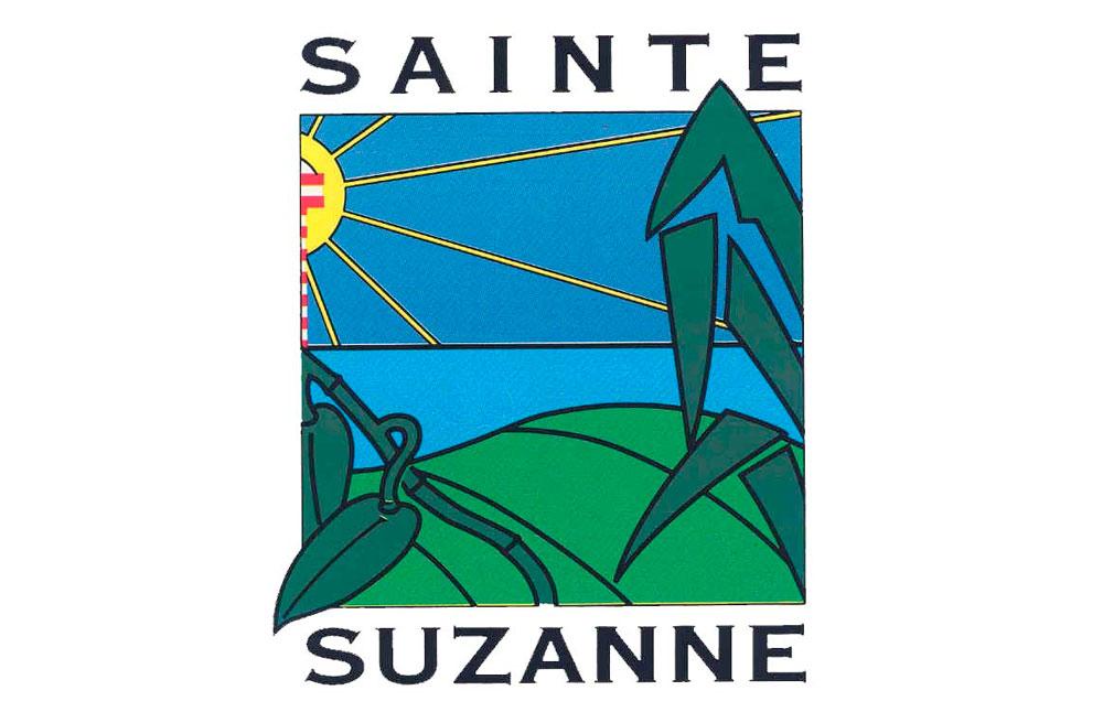 Communiqué du Maire de Sainte-Suzanne