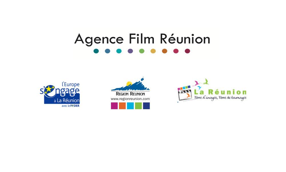 «La Réunion, terre d'images et de tournages» à Paris et Clermont-Ferrand.