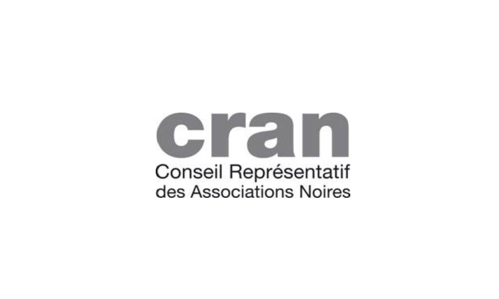 Vigilance pour  la nomination du nouveau directeur du Creps à La Réunion