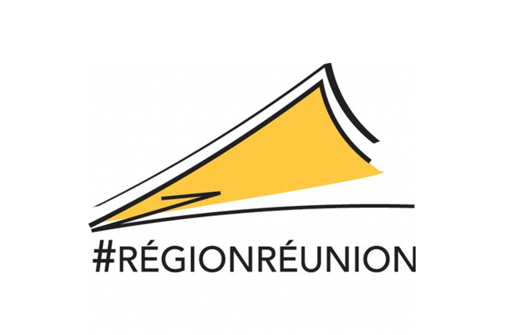 Région RÉUNION : Commission permanente du 21 mars 2017