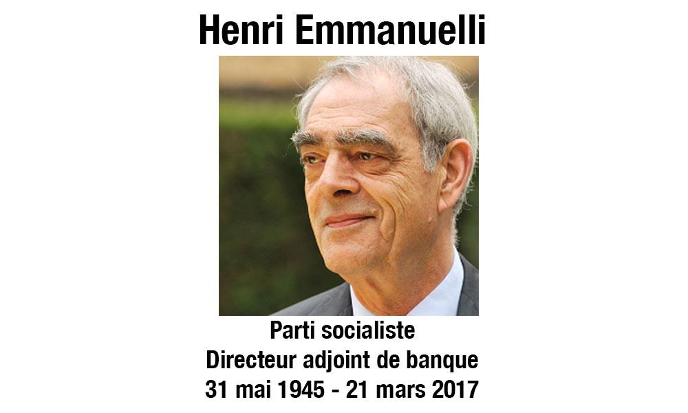 COMMUNIQUE DE LA FEDERATION SOCIALISTE DE LA REUNION