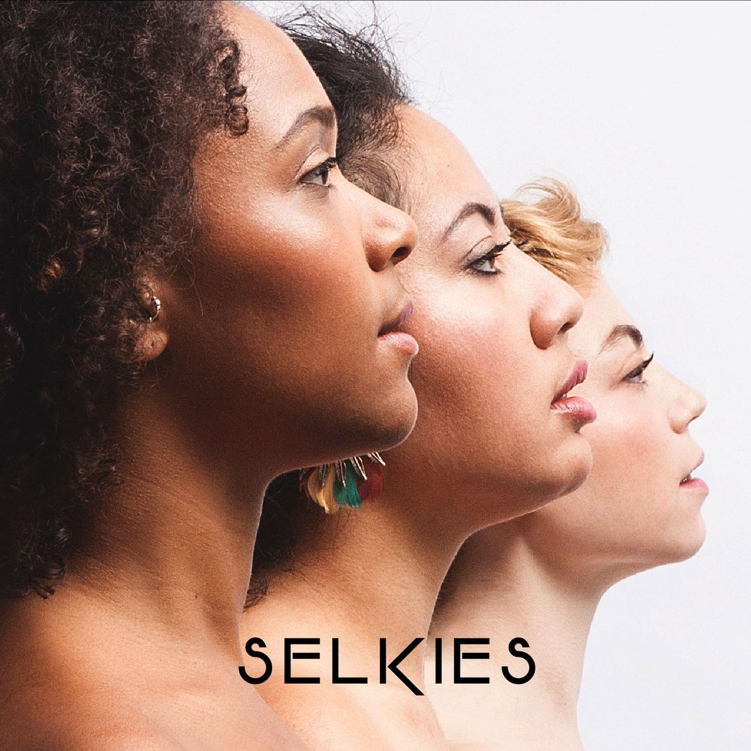 SELKIES