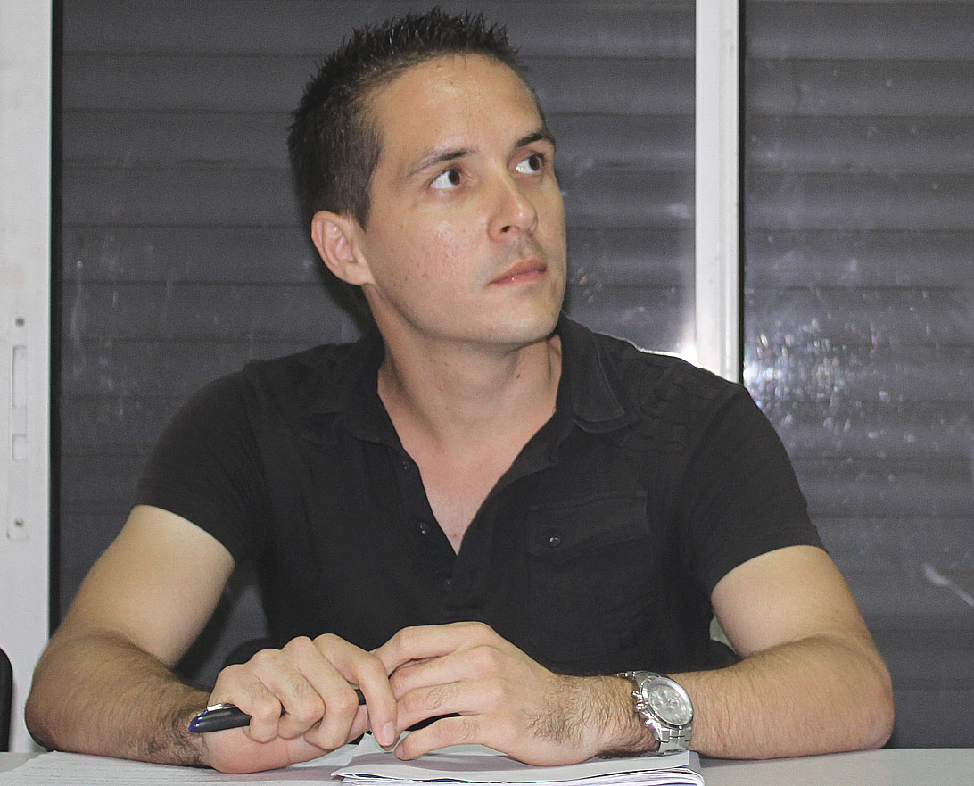 """""""Continuer la mobilisation pour la Priorité à l'embauche des Réunionnais"""""""