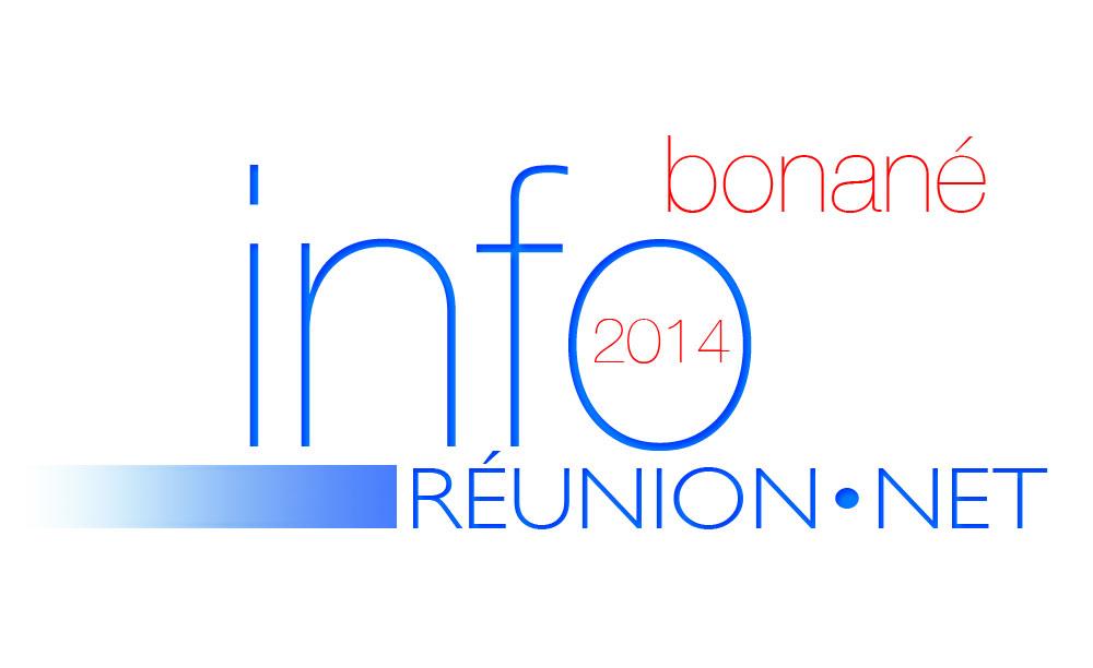 bonané 2014