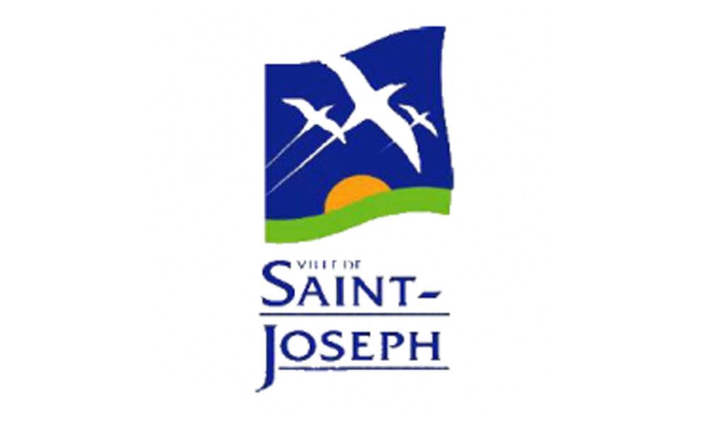 Saint-Joseph : Situation des Centres d'hébergement