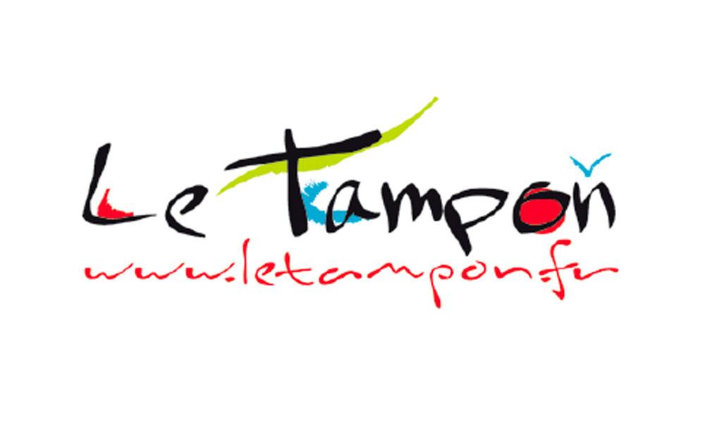 Liste des citernes implantées sur le territoire de la Ville du Tampon
