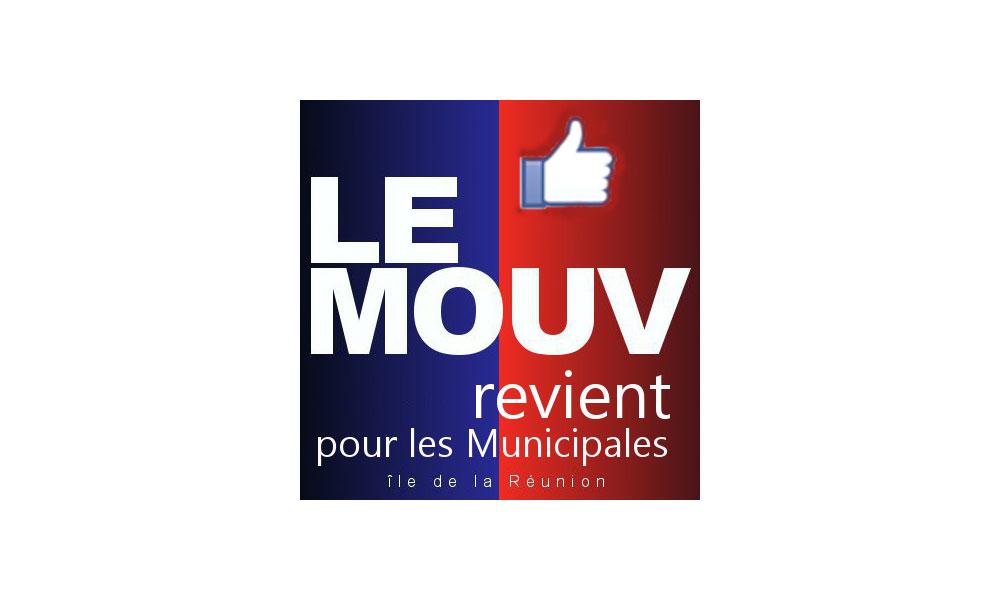 Comment enrayer l'illettrisme et faire partie des 1ères académies de France sans dépenser 1 euro de plus ?