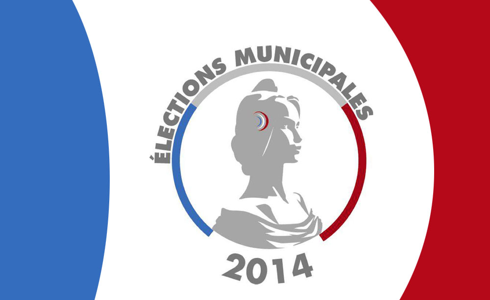 Dépôt des candidatures : état récapitulatif au 27 février 2014