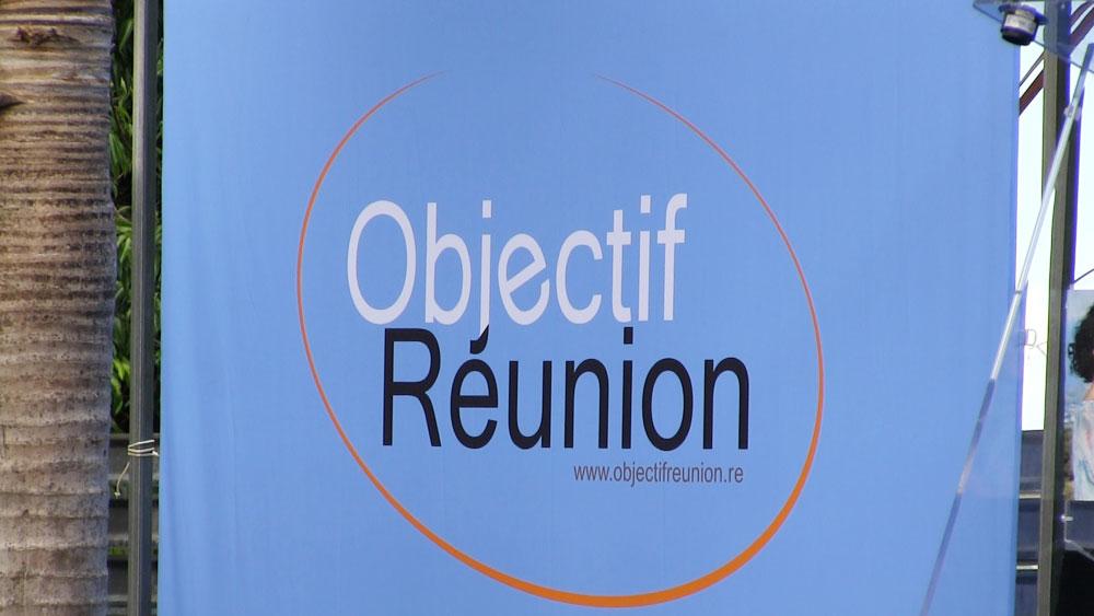 Didier ROBERT : Pour un renouvellement de la classe politique réunionnaise