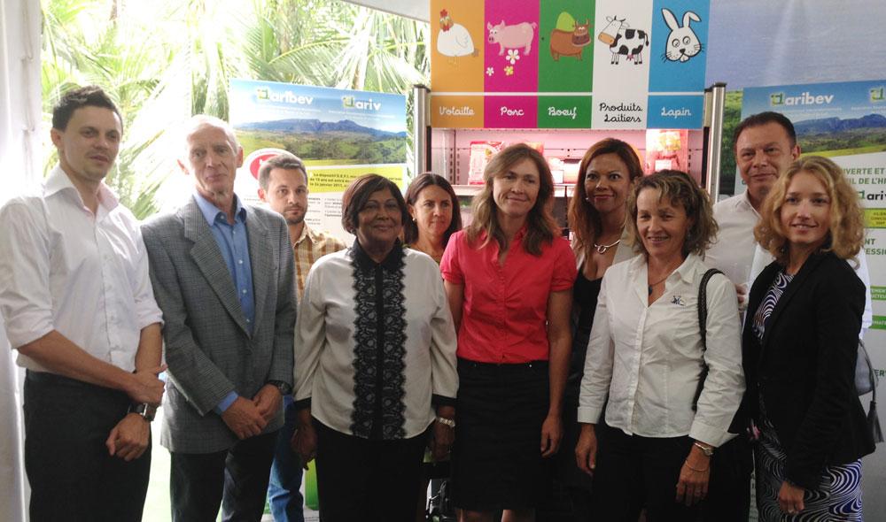 Restauration collective : de nouvelles synergies pour la production locale