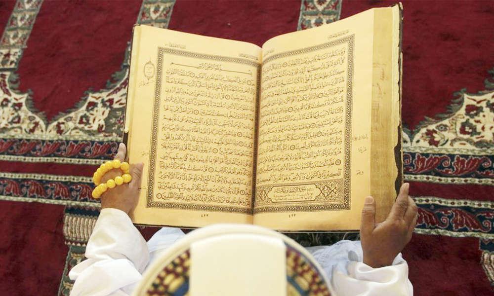 Musulmans : Le jeûne débute demain dimanche 29 Juin