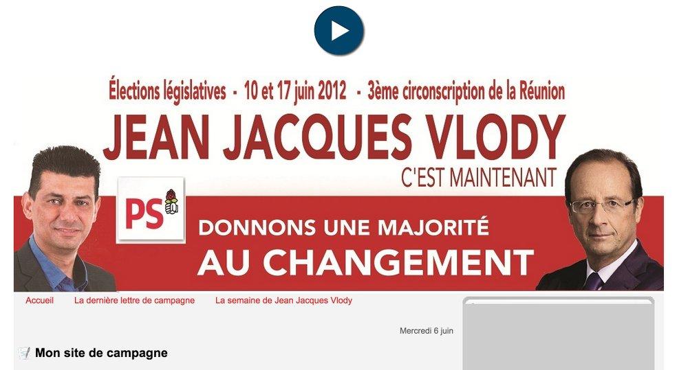 Budget agriculture : Jean Jacques Vlody obtient le maintien des crédits