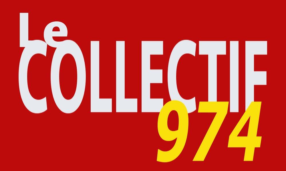 LE COLLECTIF 974 SOUTIENT  LES MAIRES EN COLERE !