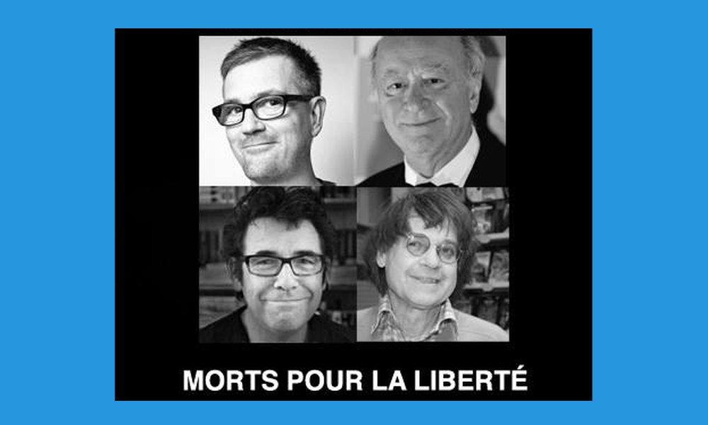 Jean-Pierre Espéret a perdu ses amis