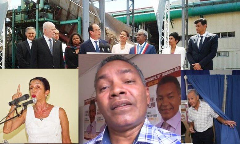 Sainte-Suzanne : Batay kok pour un siège de Conseiller départemental