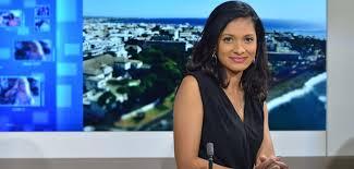 Sondage Antenne Réunion, le retour des robots de vote