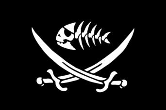 La Réunion terre du vivre ensemble : Le Pastafarisme