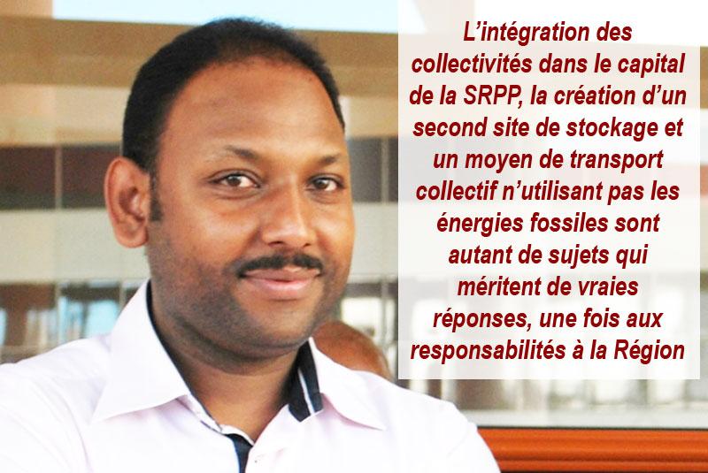 Thierry Robert : Grève à la SRPP : « il est temps d'agir ! »